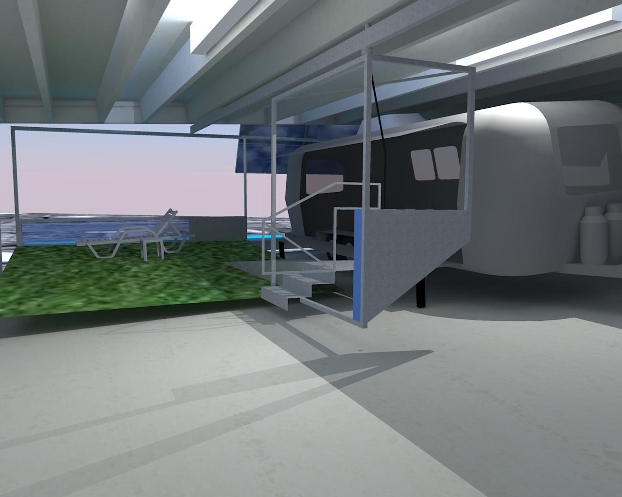 interior shot 01.jpg