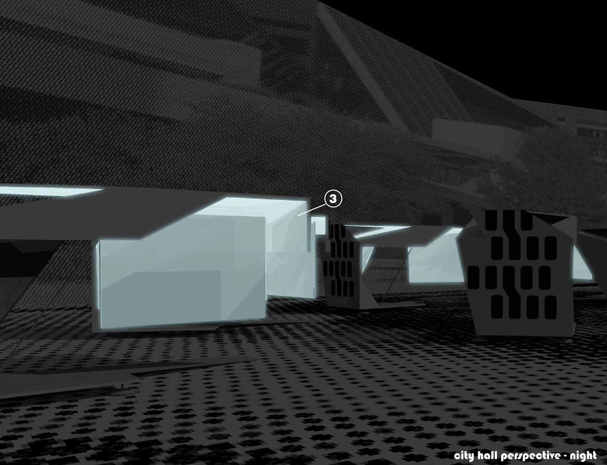 site perspective003.jpg