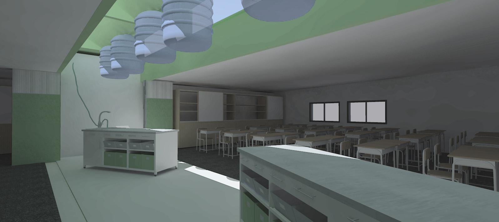 interior02 copy.jpg