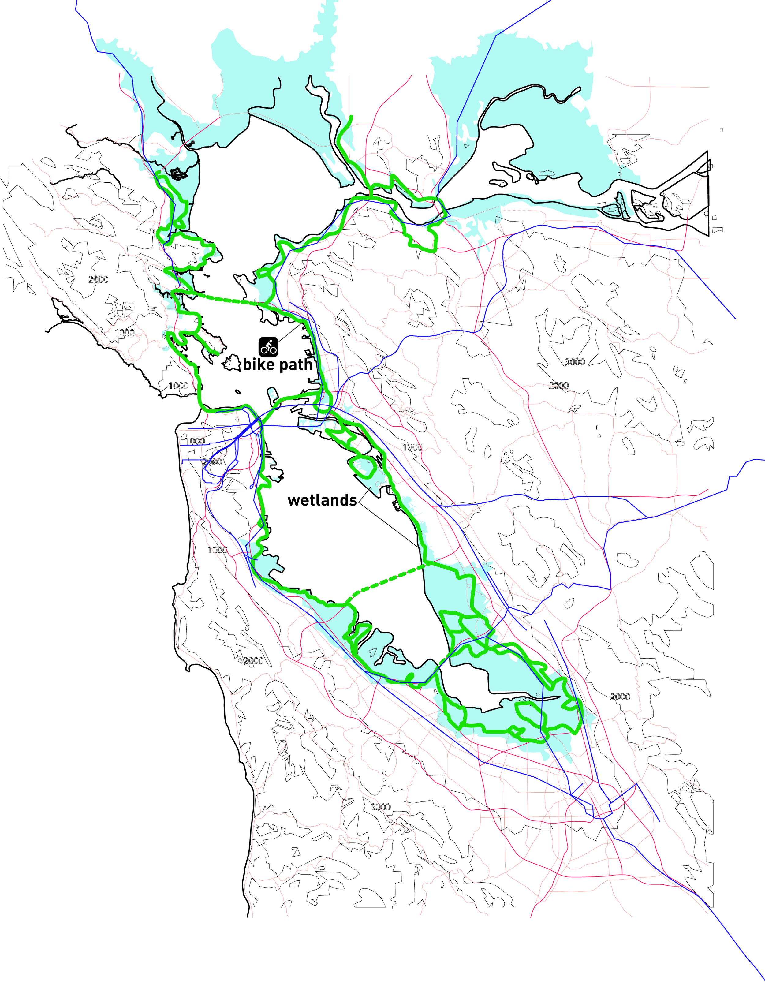 sfbay_overall map-bike_constructed wetlands copy.jpg