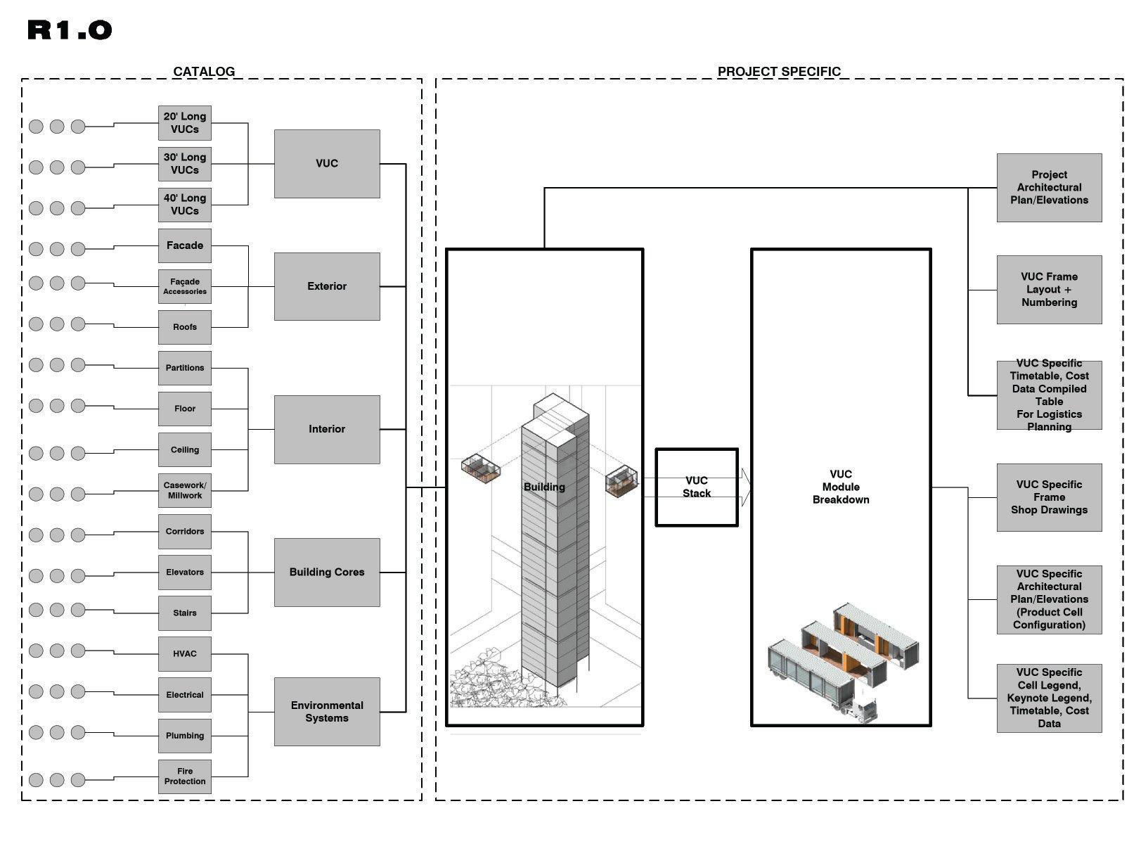Patent Package 070518023 copy.jpg