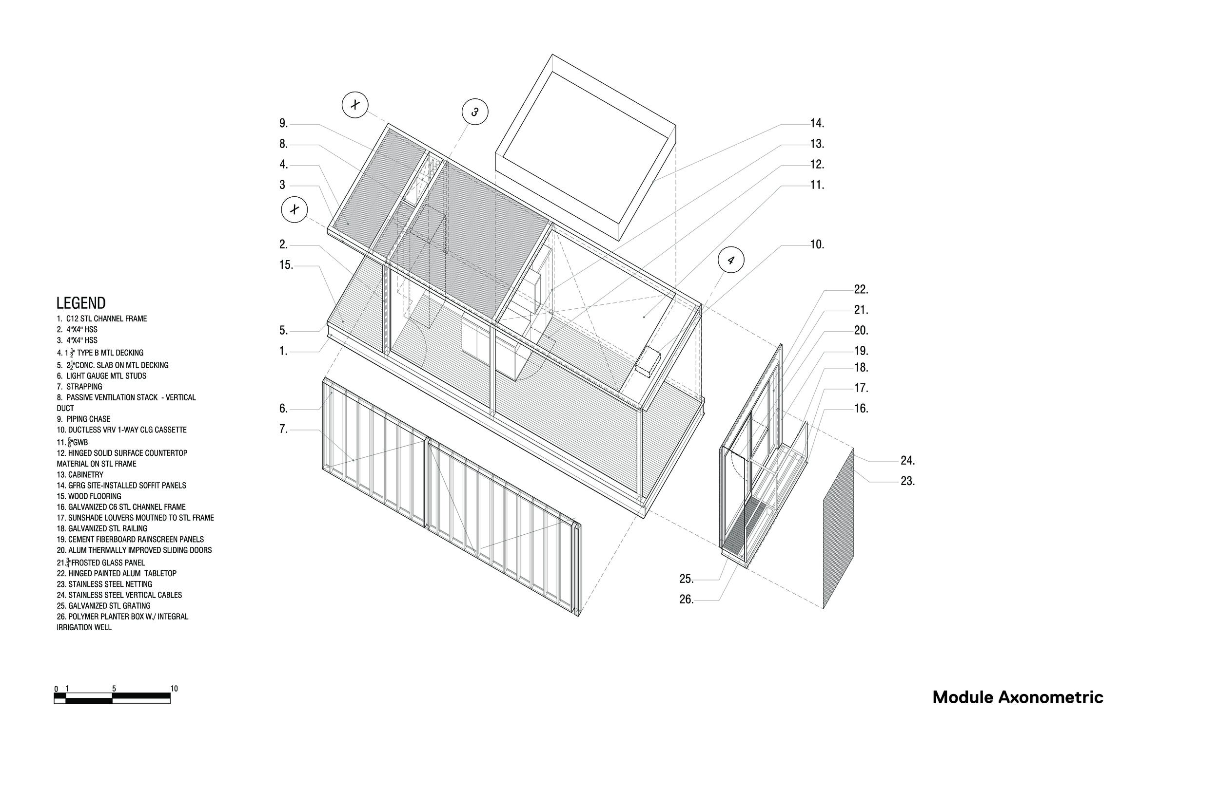 Drawings 11x173 copy.jpg