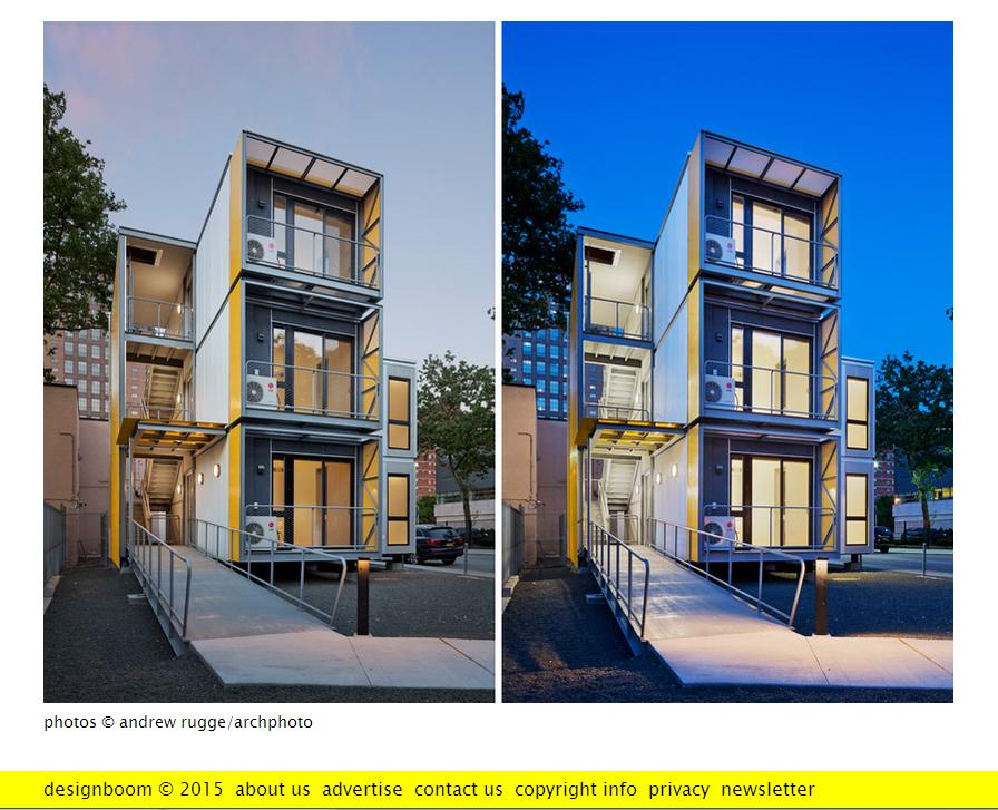 Exterior Photos.jpg