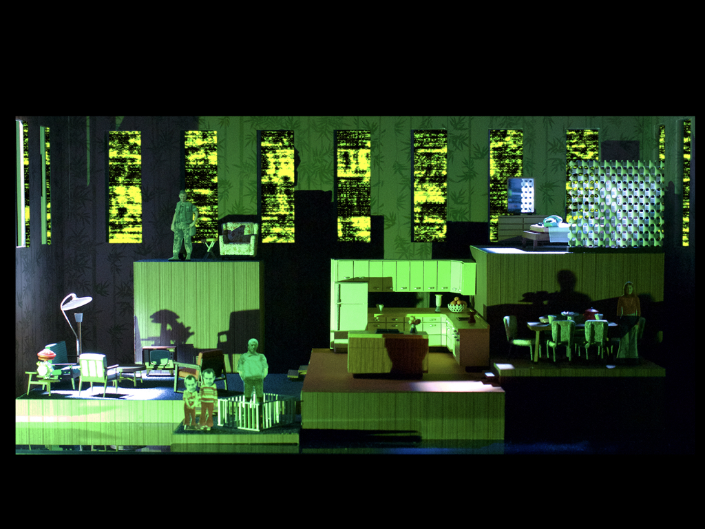 OA Presentation 5:5 JPEG.027.jpeg