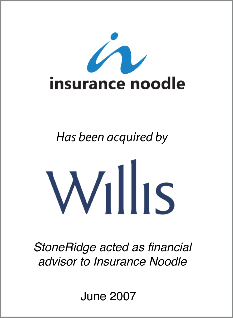 insurancenoodle.png