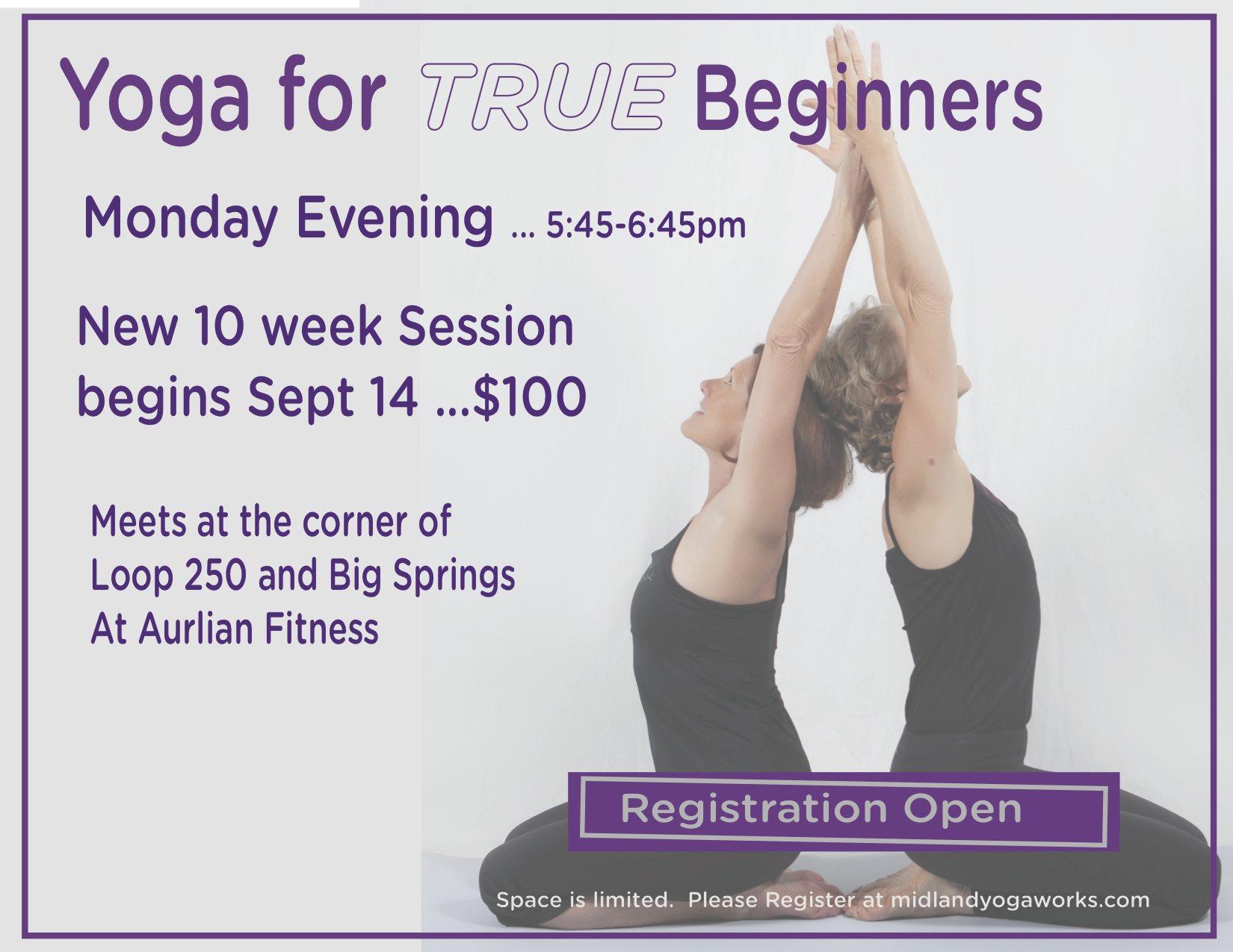 True Beginning Yoga 2015.jpg