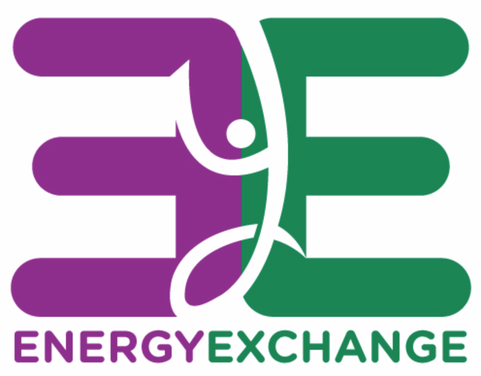 Energy Exchange