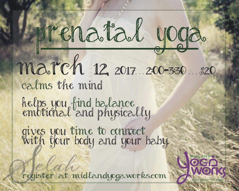 Prenatal Yoga copy cc copy.jpg