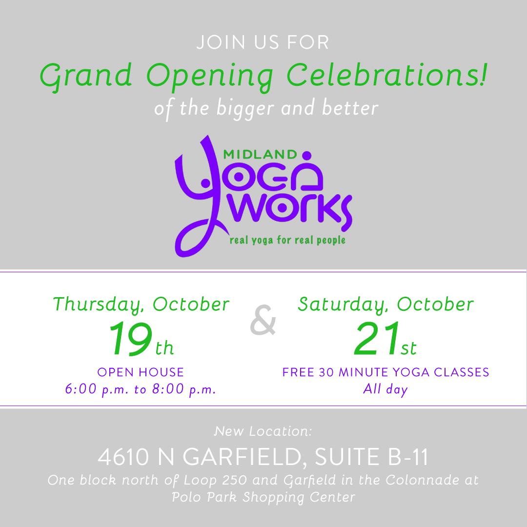 Grand Opening -- Instagram.jpg