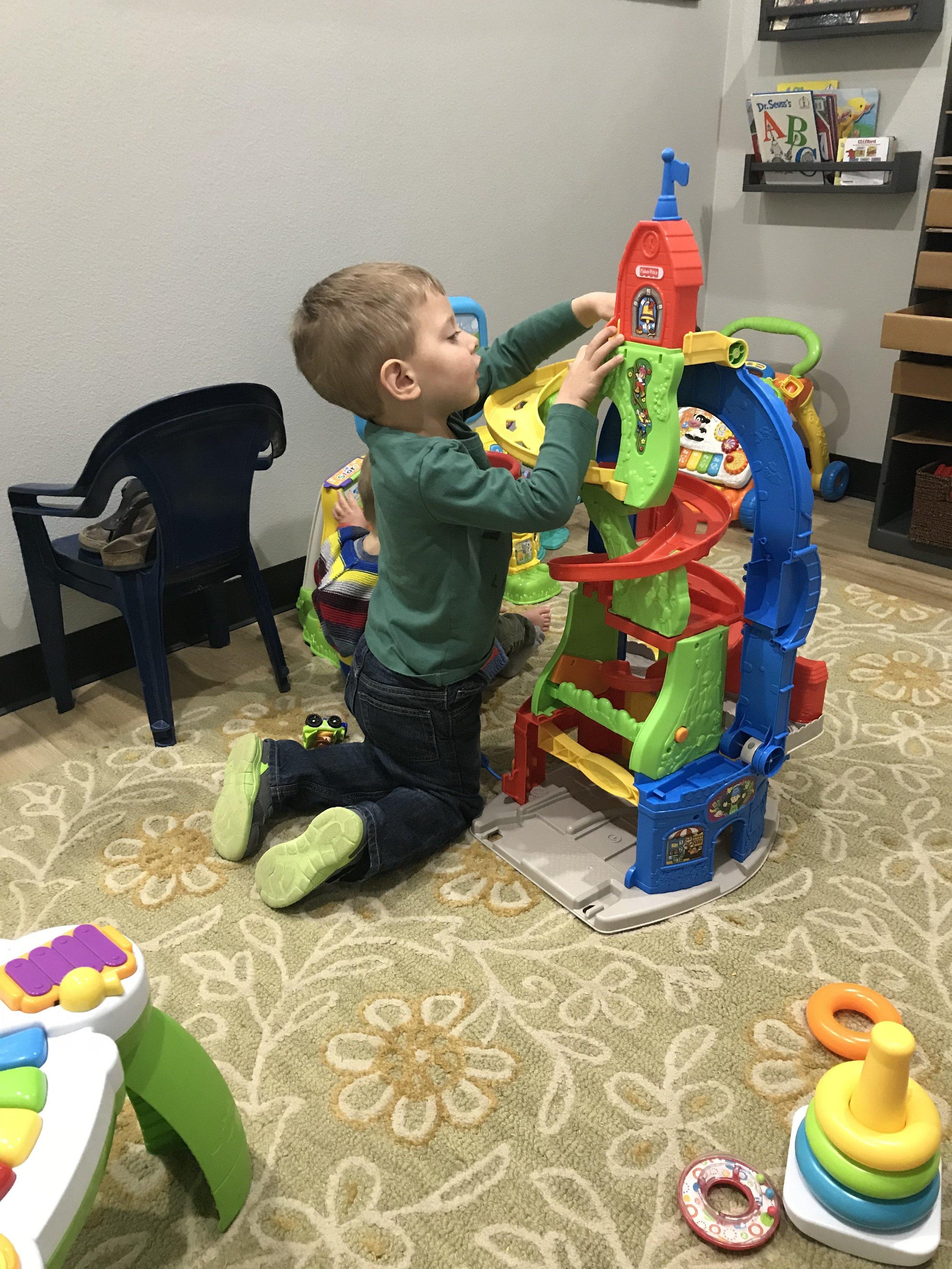 childcare 2.jpg