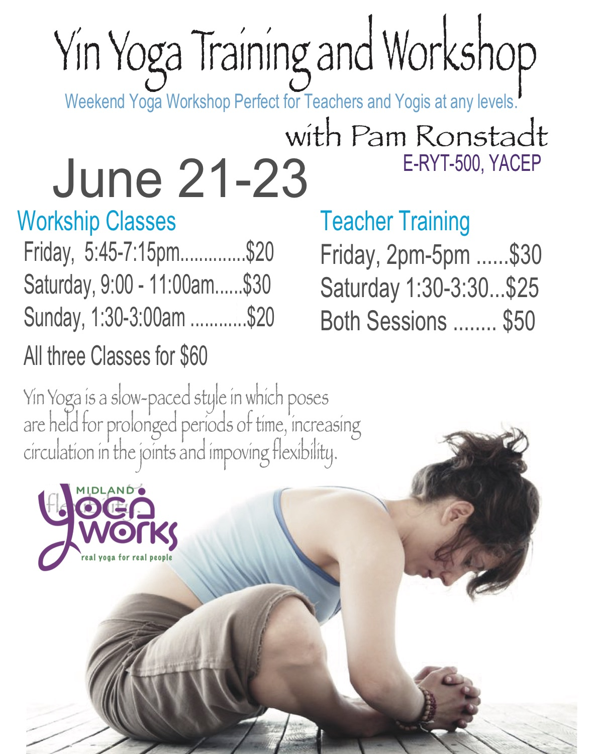 Yin Yoga Workshop copy.jpg