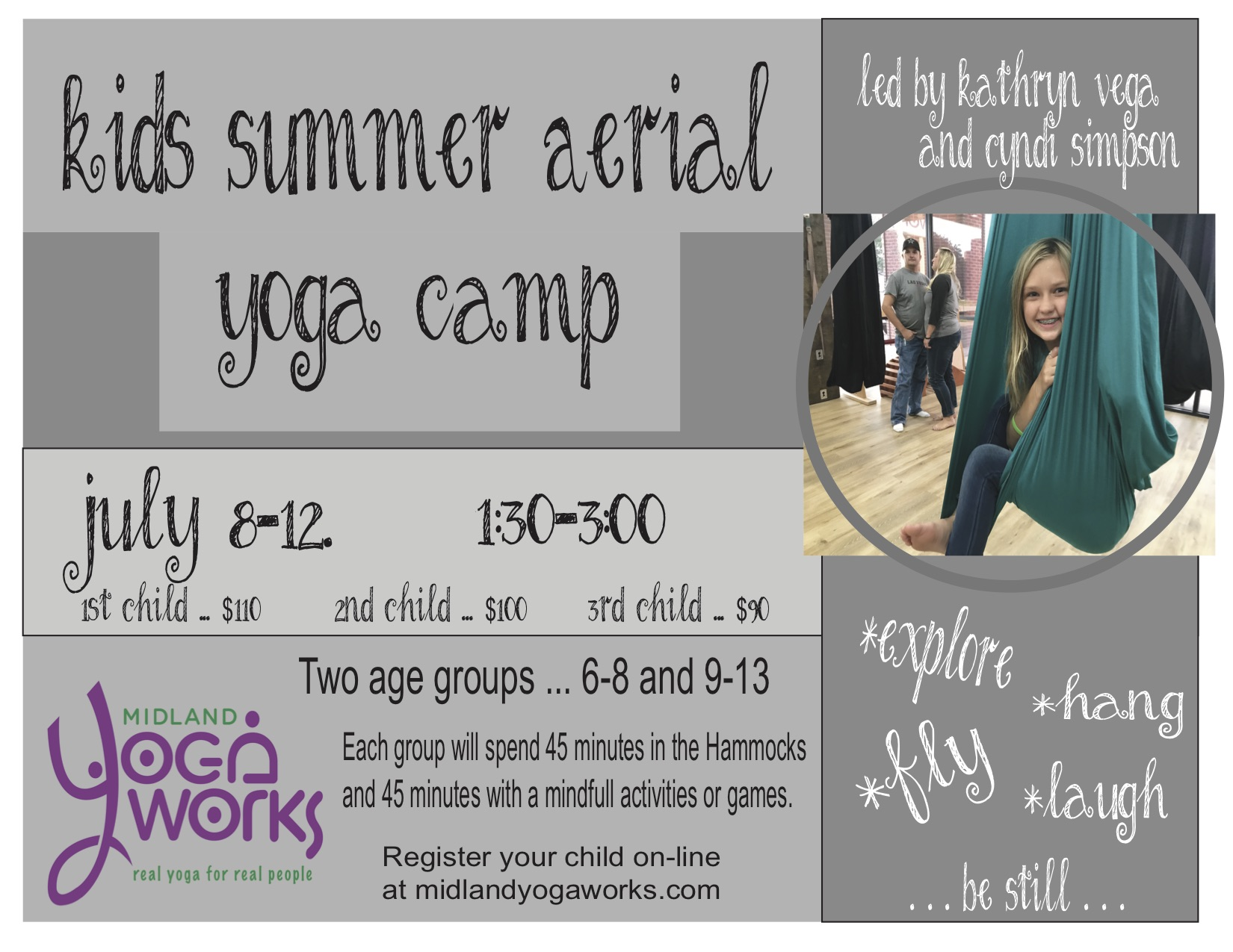 Kids Yoga Summer Camp copy.jpg