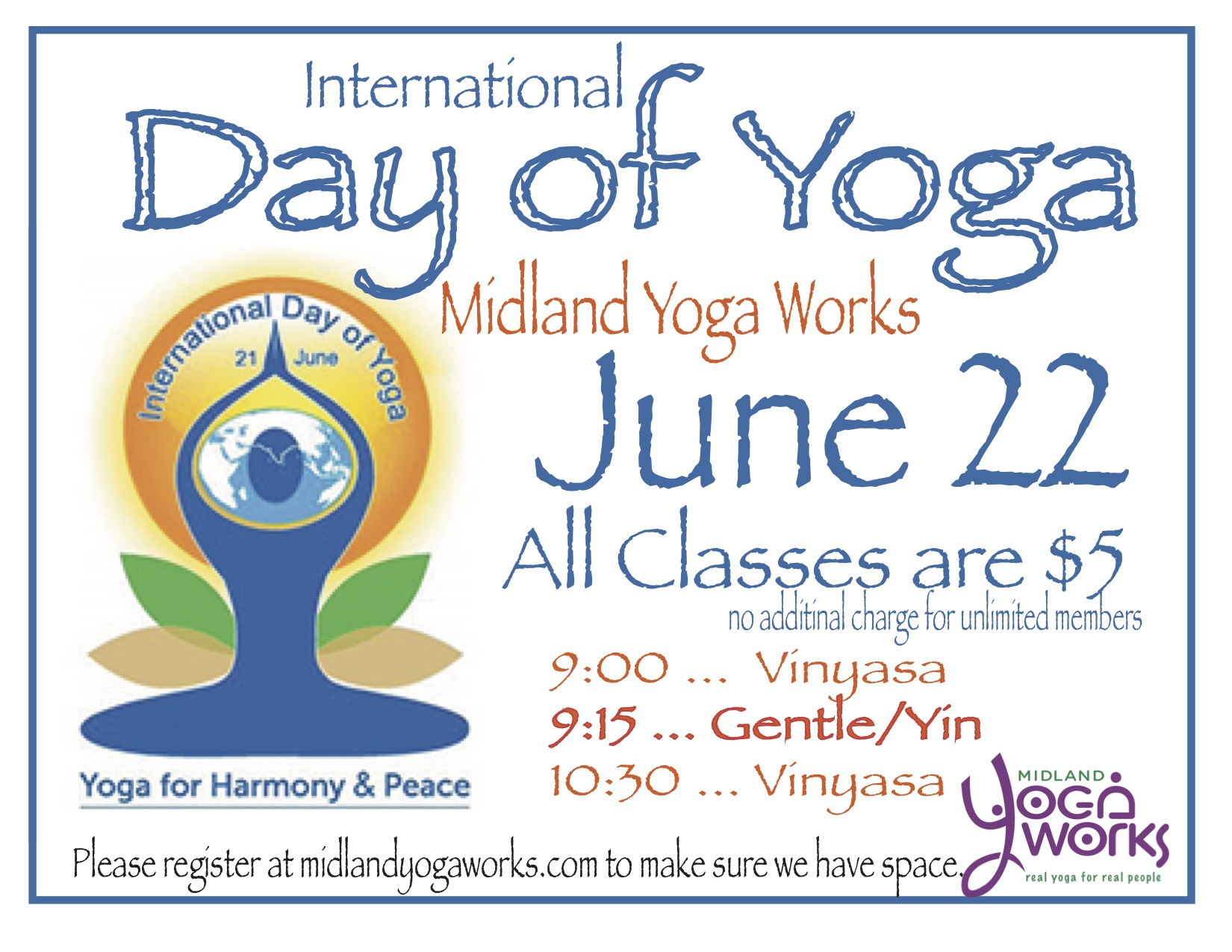 International Day of Yoga copy.jpg