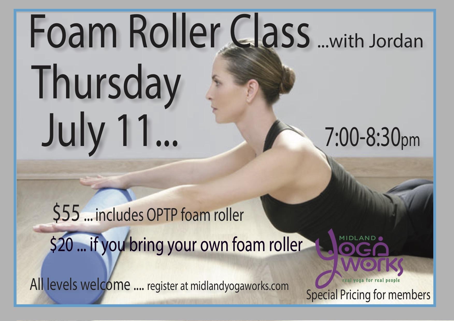 foam roller class copy.jpg
