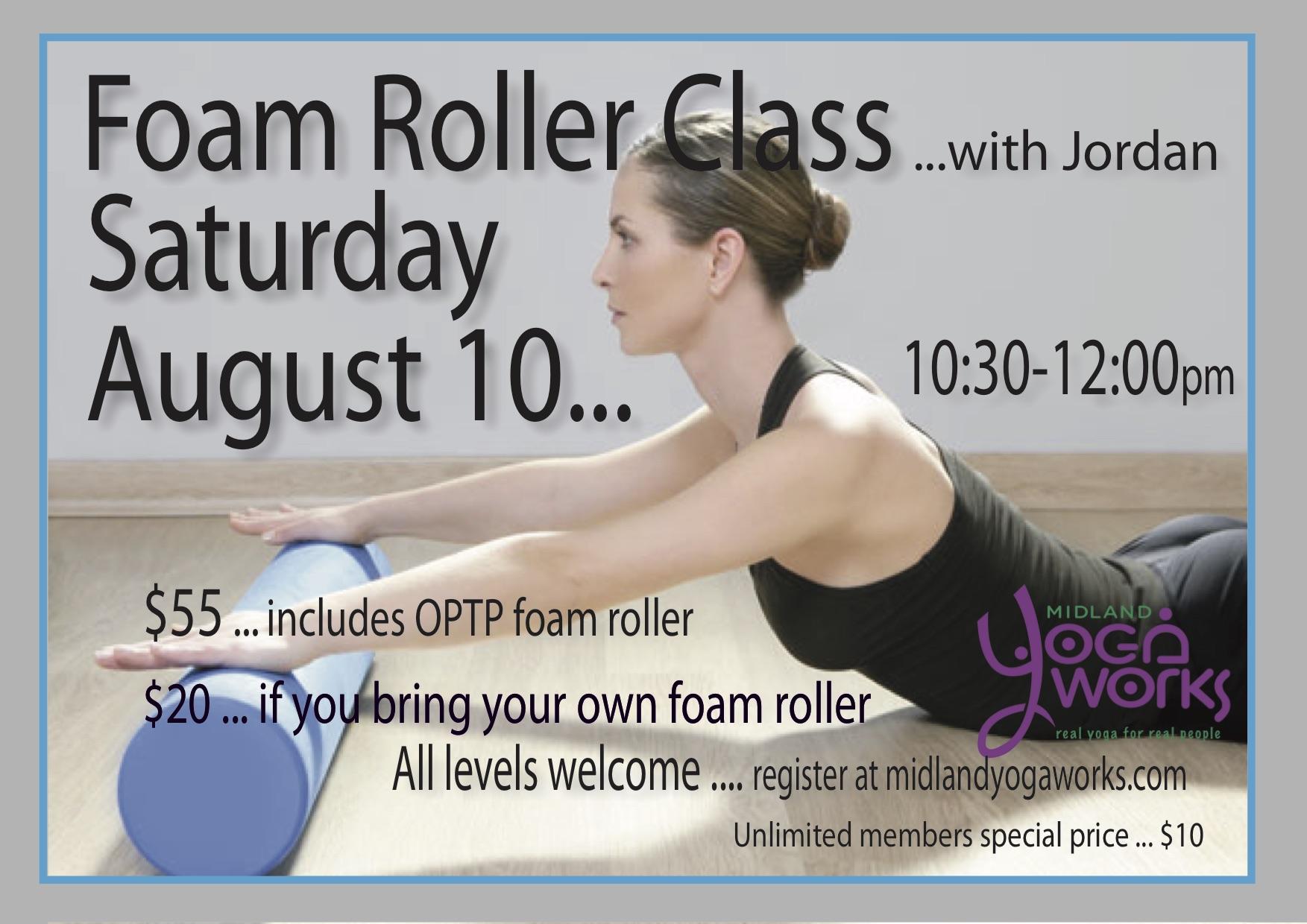 foam roller class August 2019.jpg