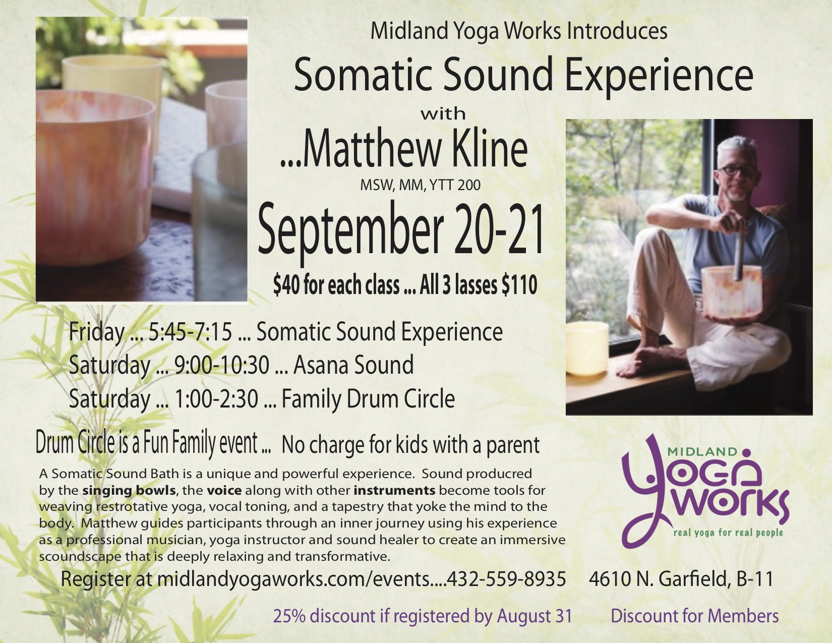Matthew Kline sound bath copy.jpg
