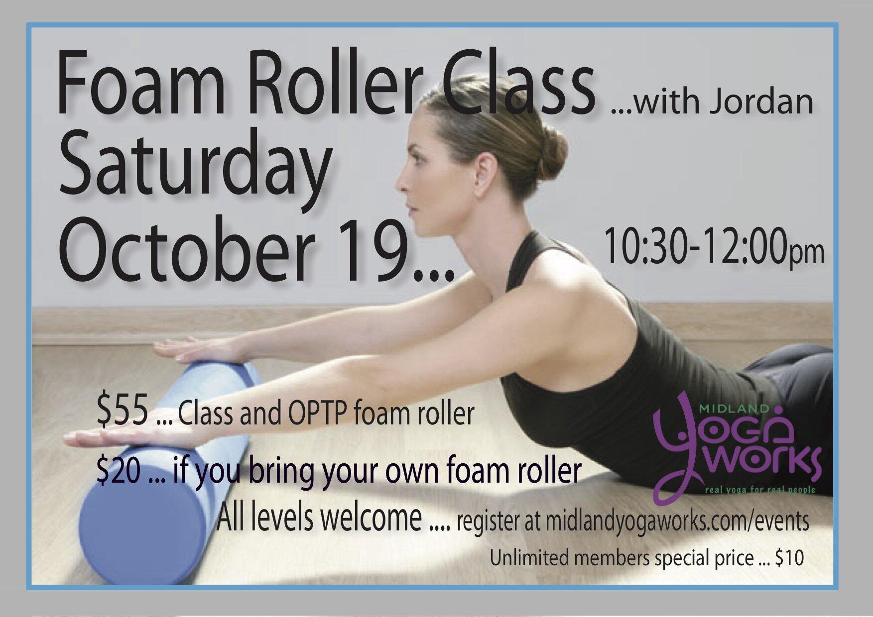 foam roller class for cyclist copy.jpg