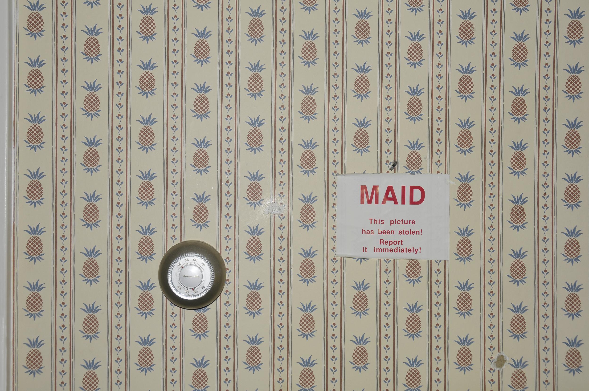 MAID 92812.jpg