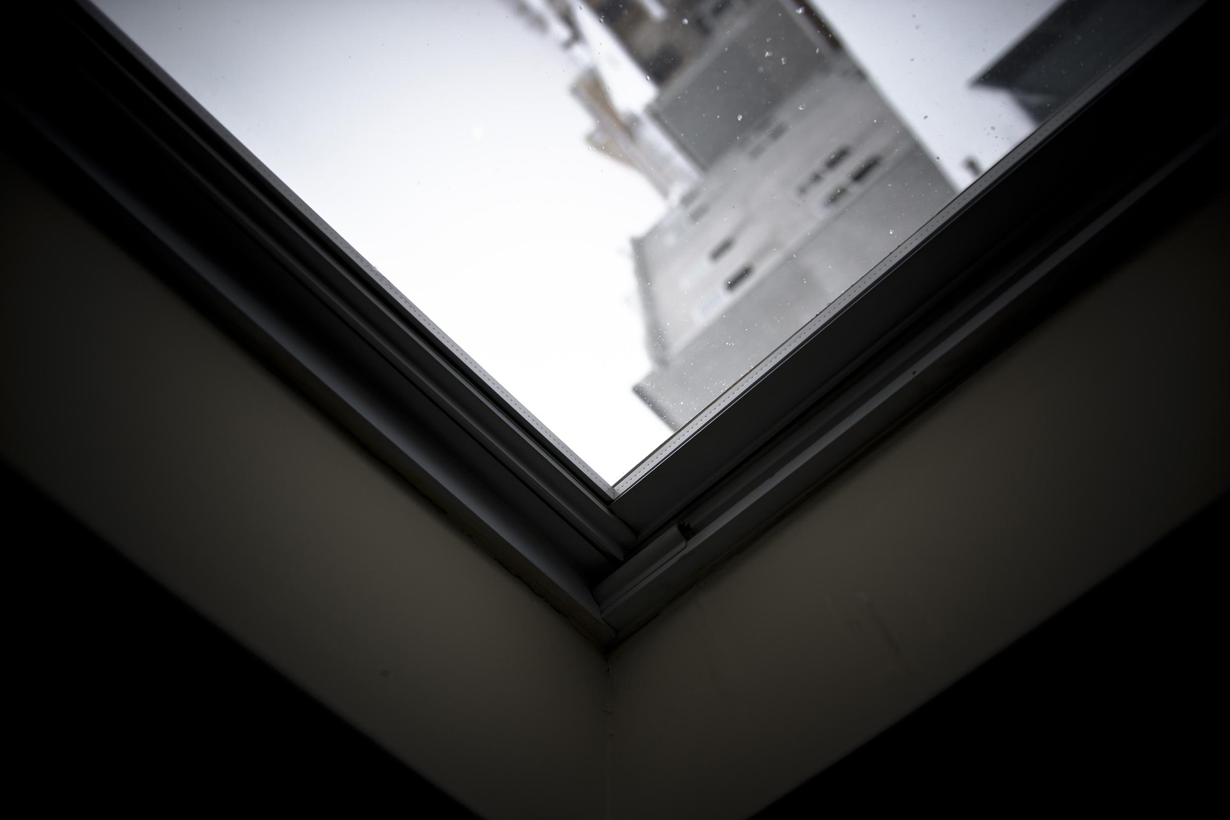 ENVELOPE-HOME-30515.jpg
