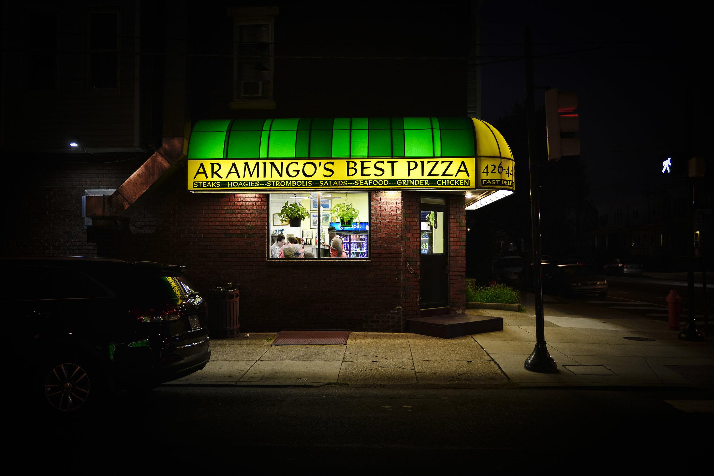 ARAMINGO BEST-N.PHILLY-80116.jpg