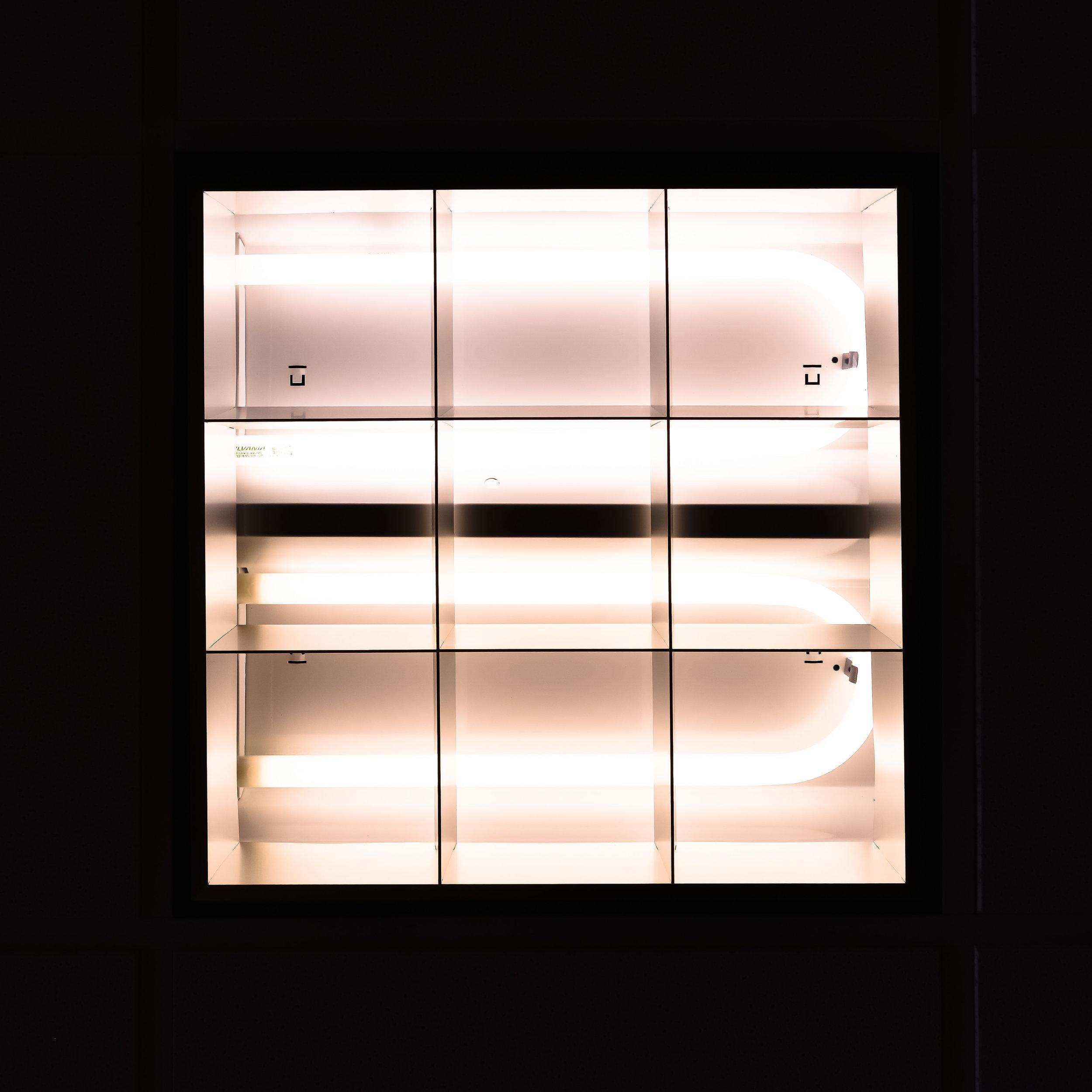 BANK LIGHT-AMERICAN HERITAGE-51316.JPG
