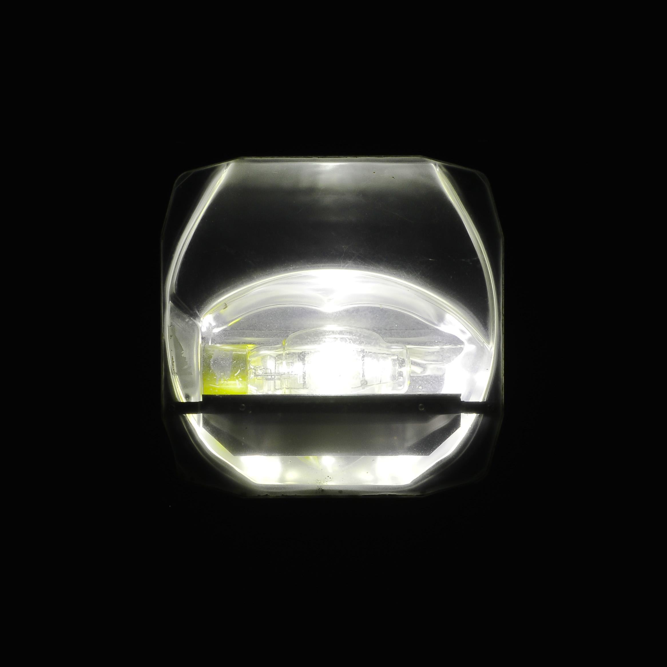 LIGHT-91816.JPG
