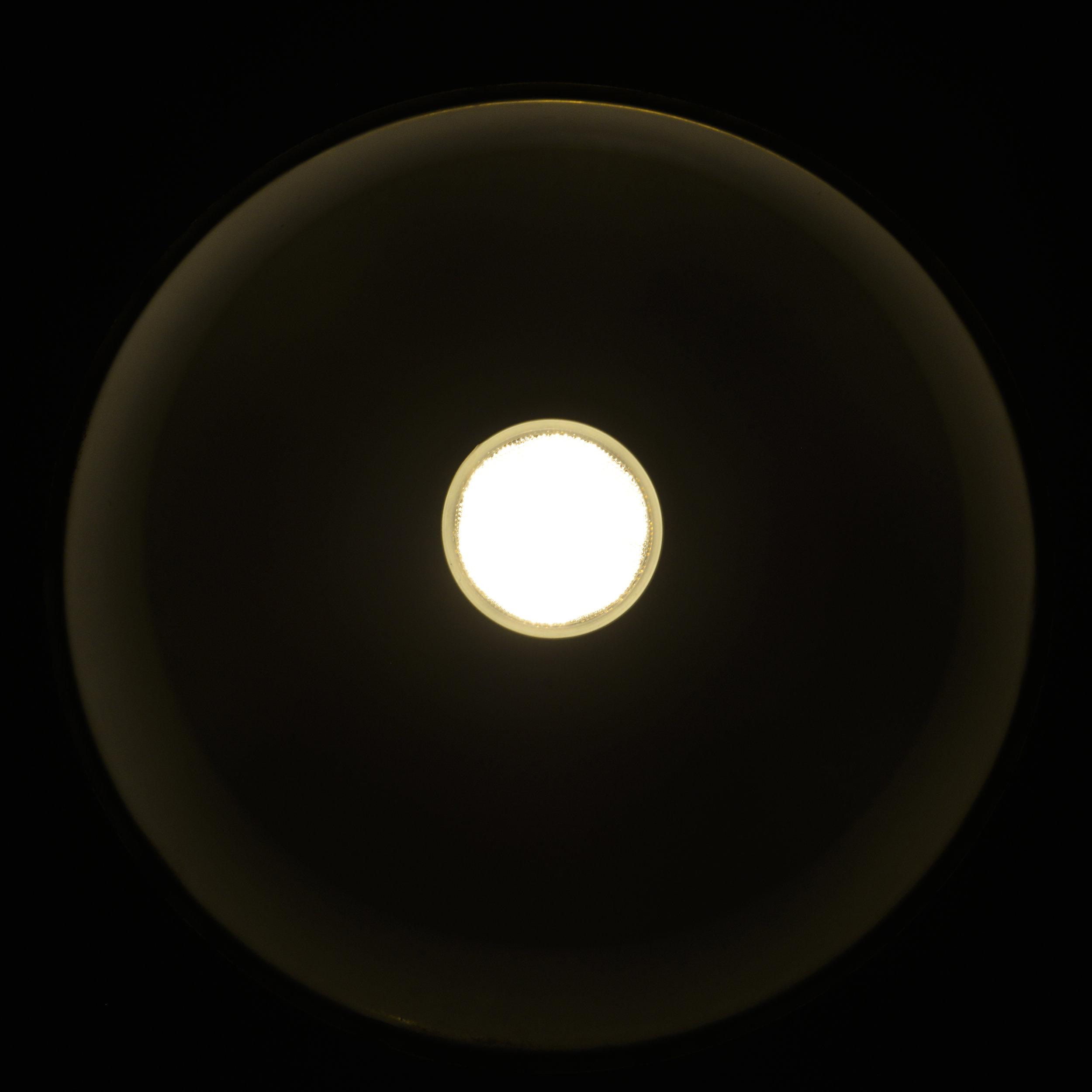 LIGHT-A.jpg