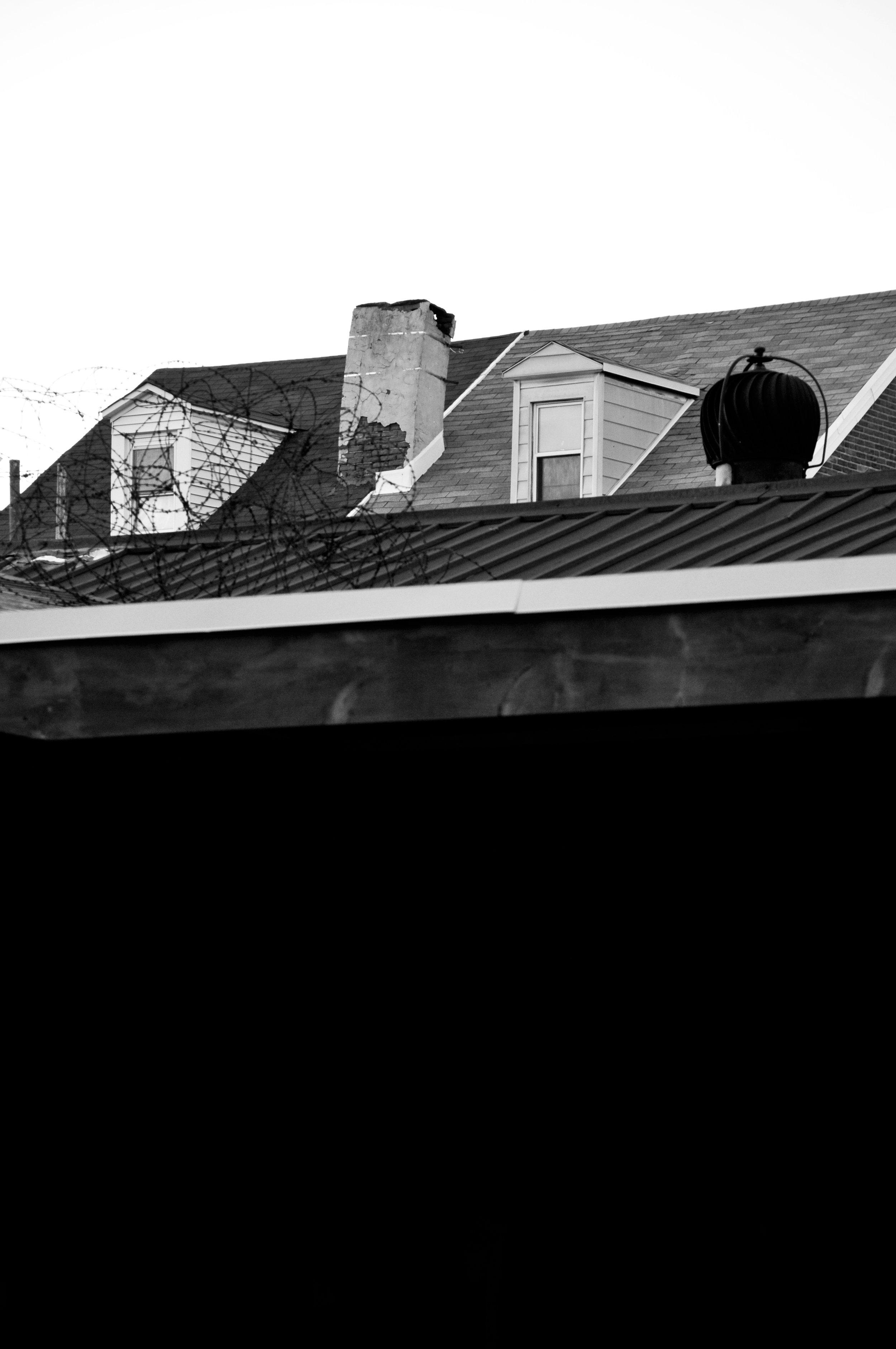 FRANFORD HOUSES b.jpg