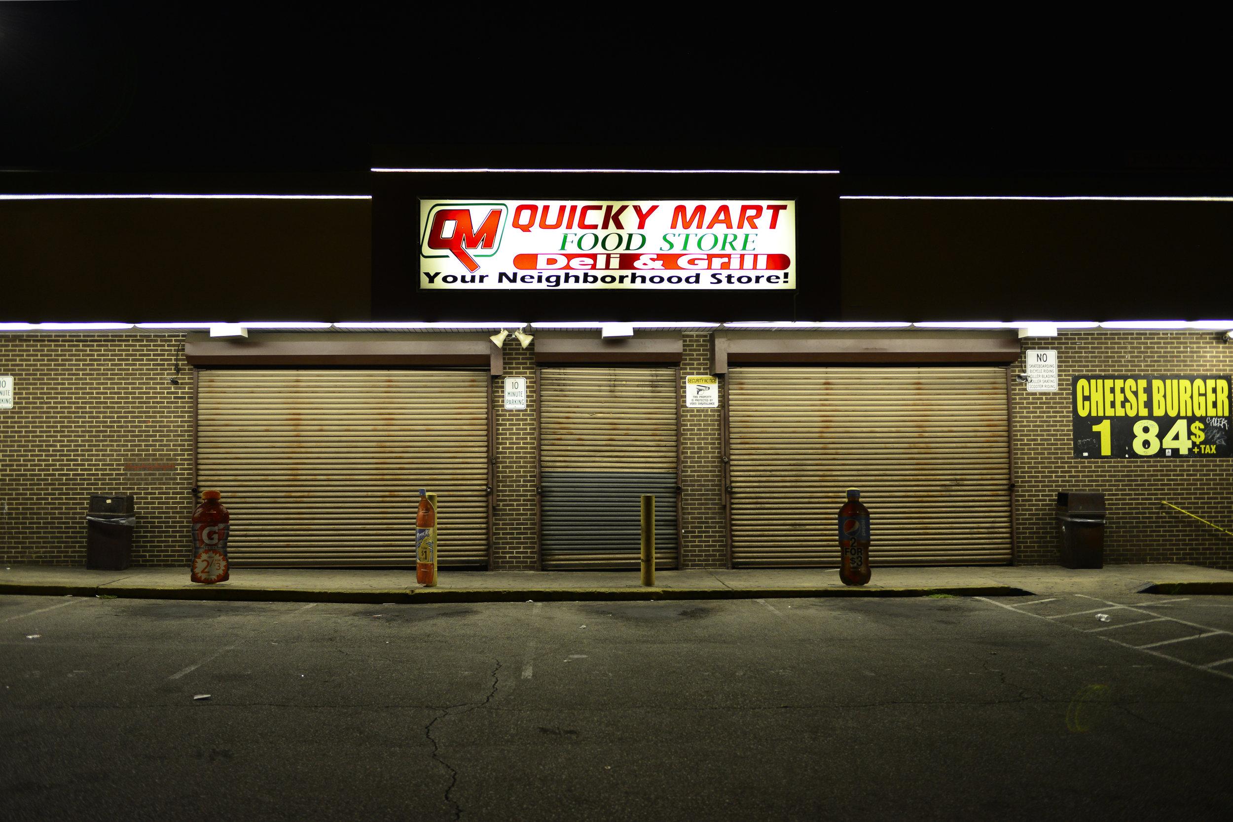QUICKY MART-FRANKFORD-81316 1125pm.jpg