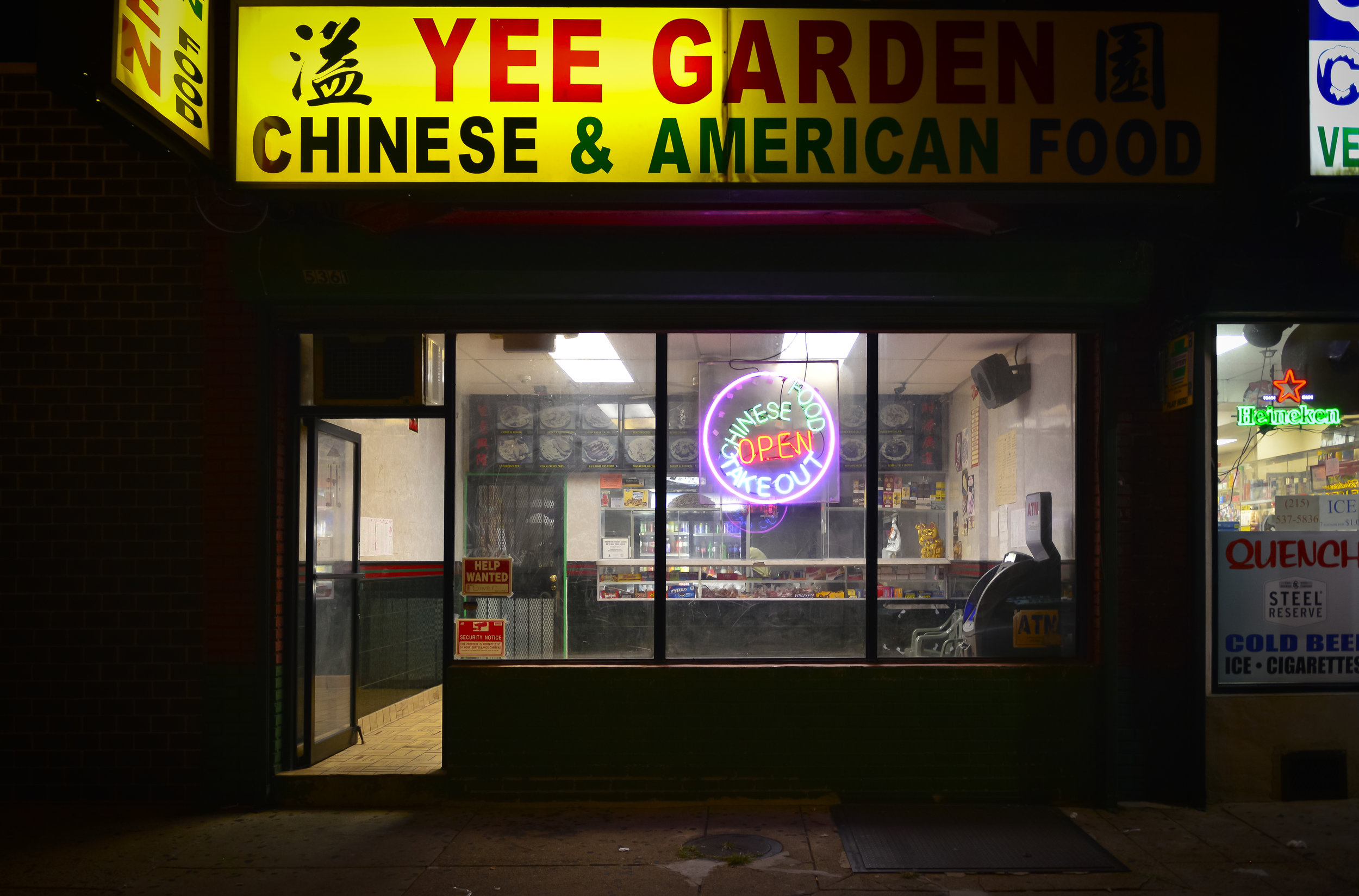 YEE GARDEN-N.PHILLY-82816.jpg