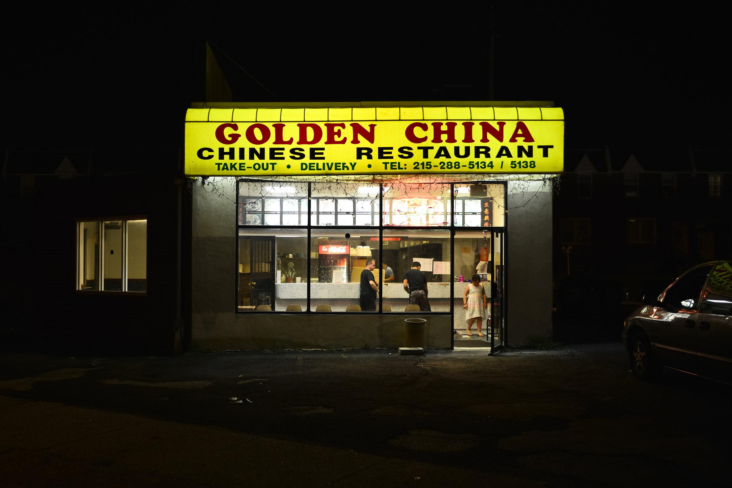 I_GOLDEN CHINA-OXFORD AVE.-81316.jpg
