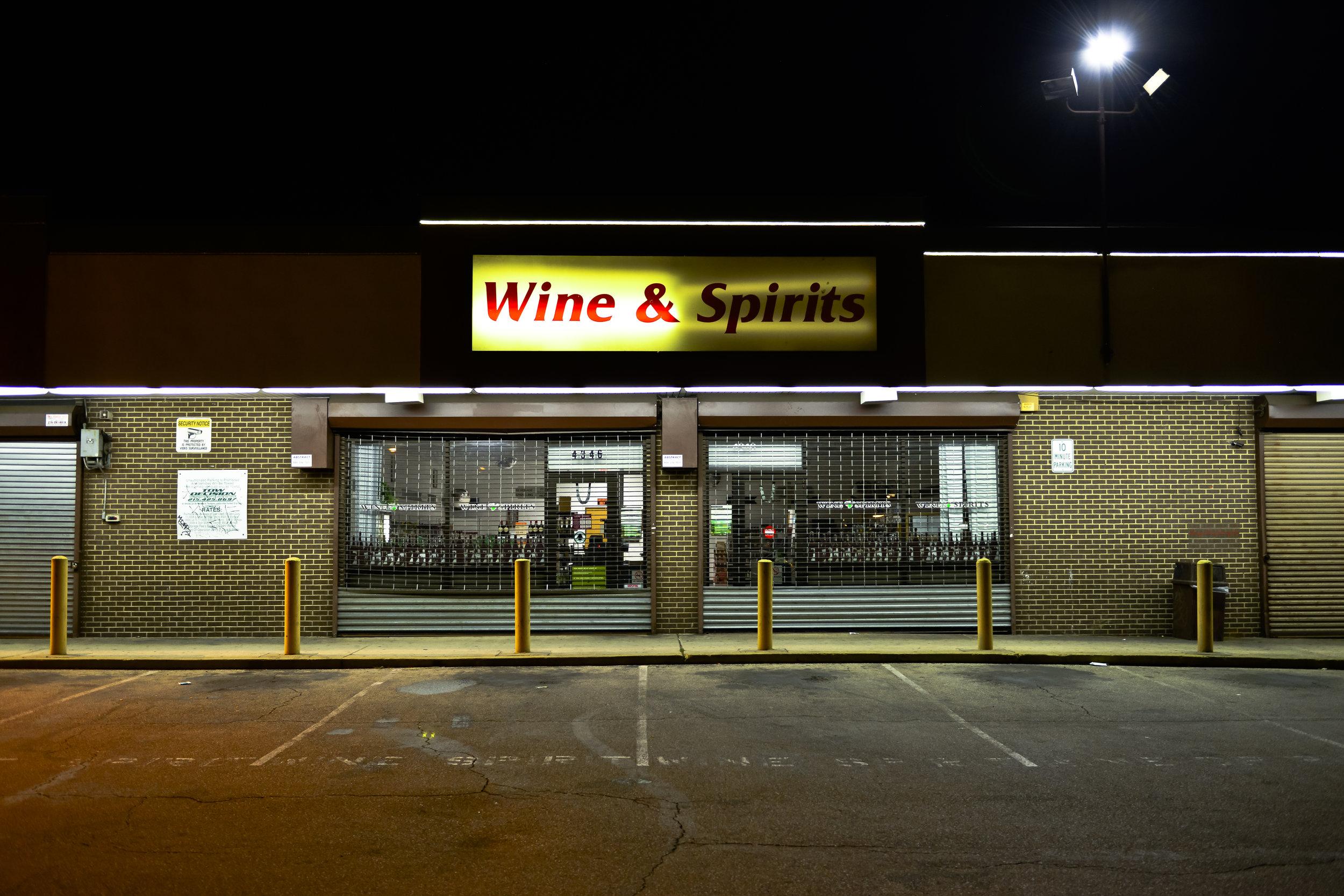 WINE&SPIRITS-FRANKFORD-81316 1126pm.jpg