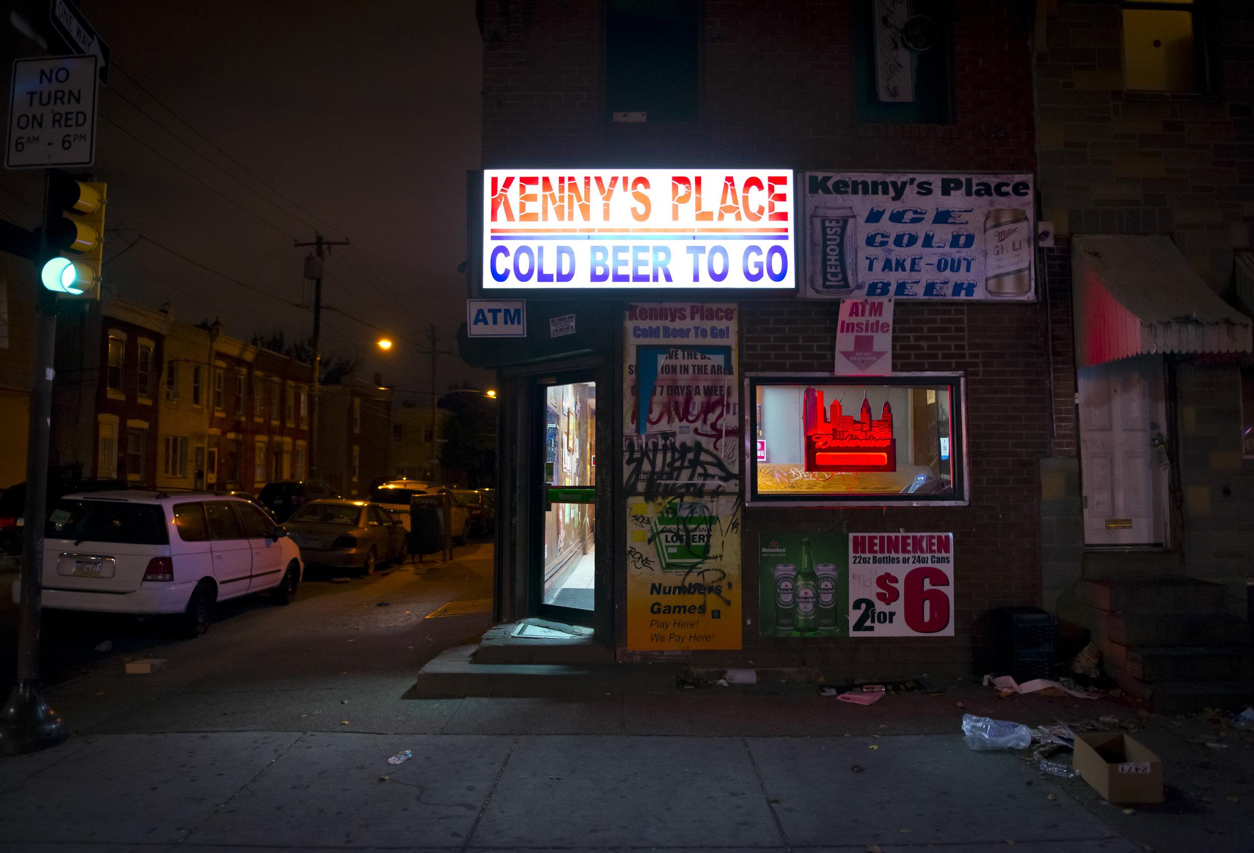 KENNY'S PLACE2-KENSINGTON-112016 1111pm-2.jpg