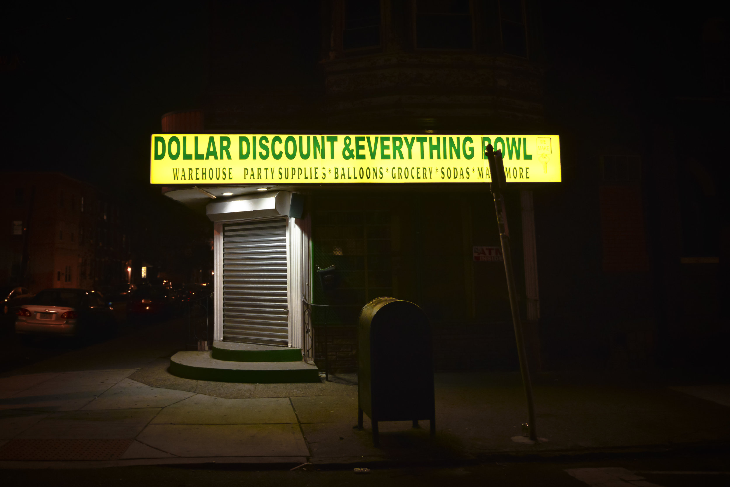 $DISCOUNT & EVERYTHING BOWL-FRANKFORD AVE.-101416.JPG