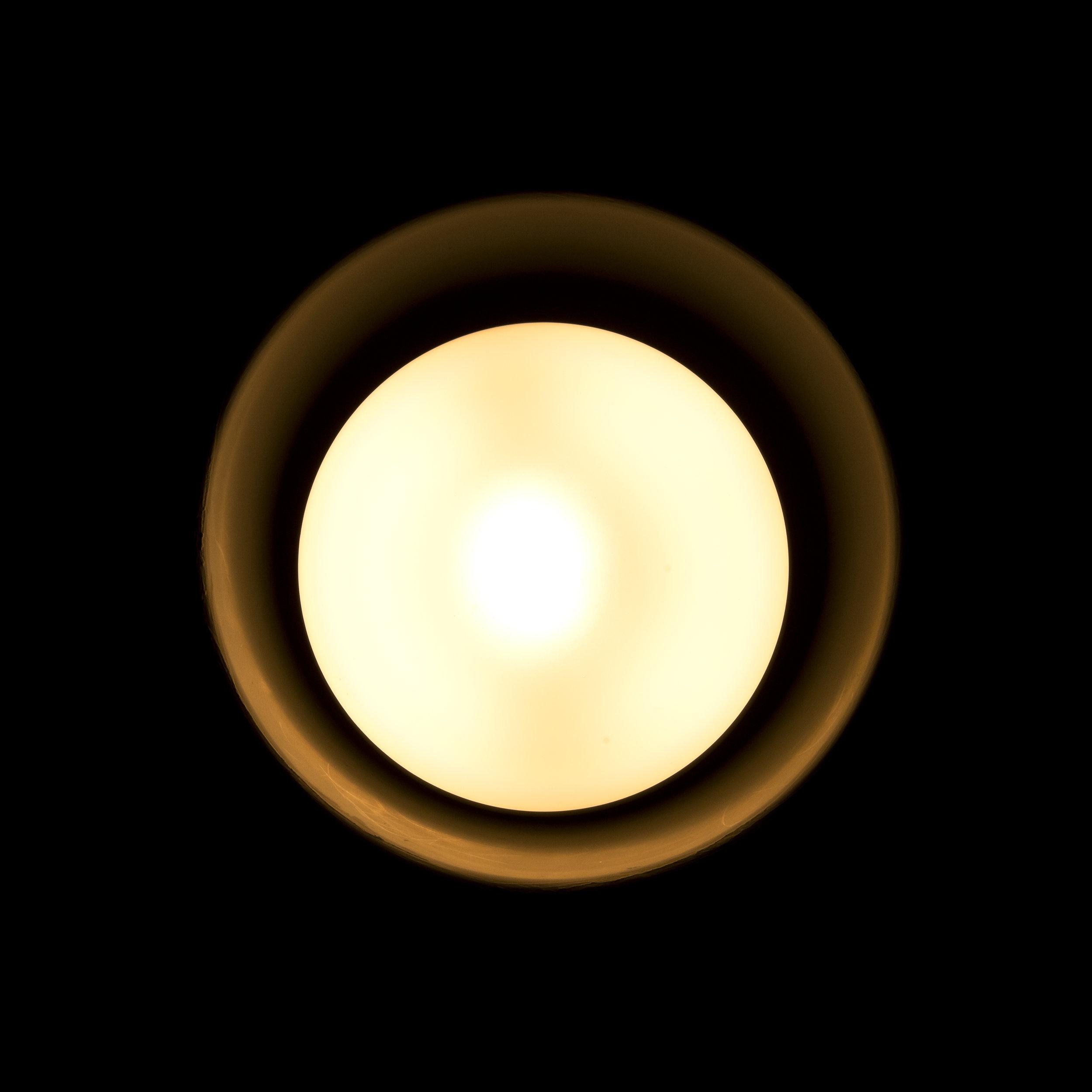 LIGHT SERIES-41617 712pm.jpg