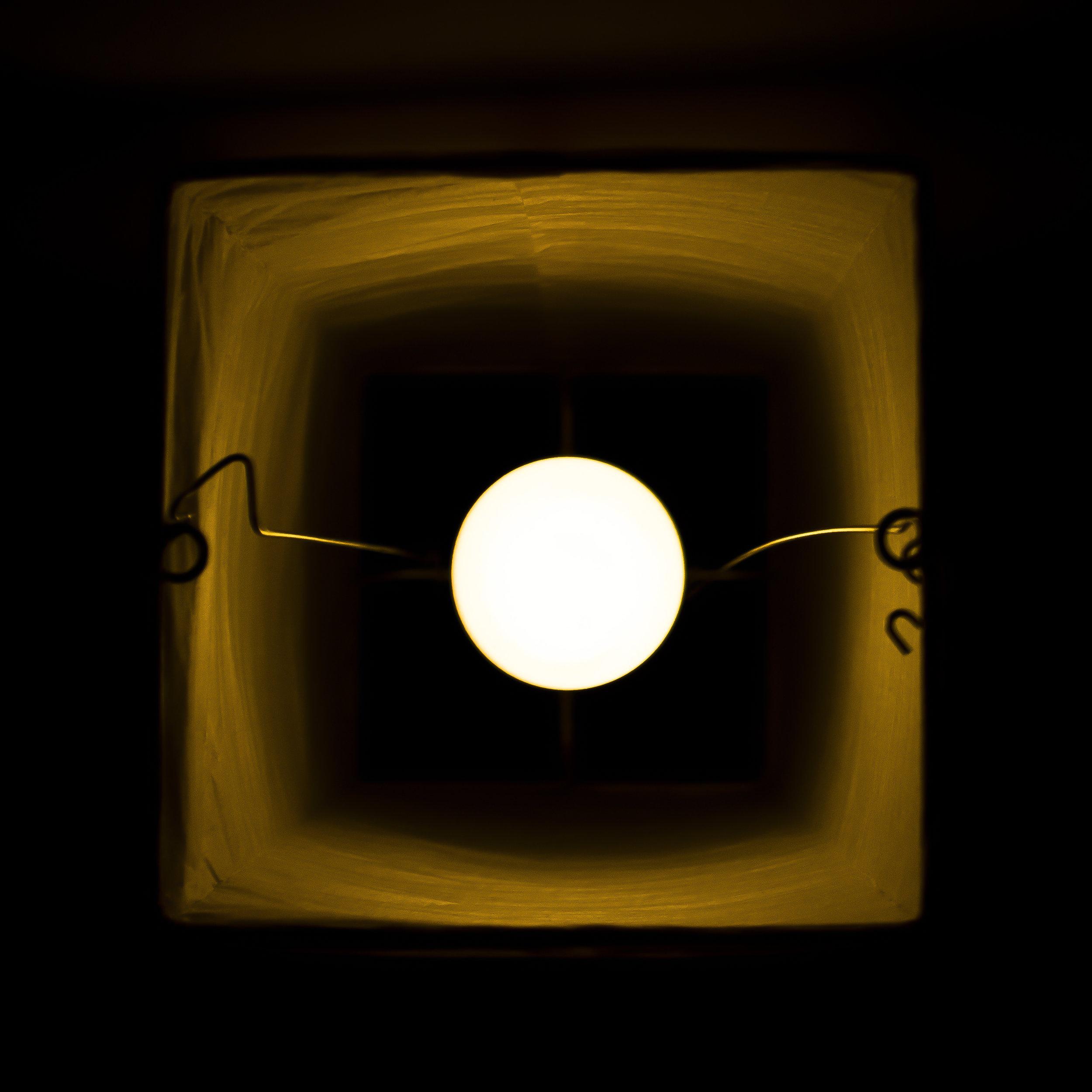 LIGHT SERIES-121612 313am.jpg