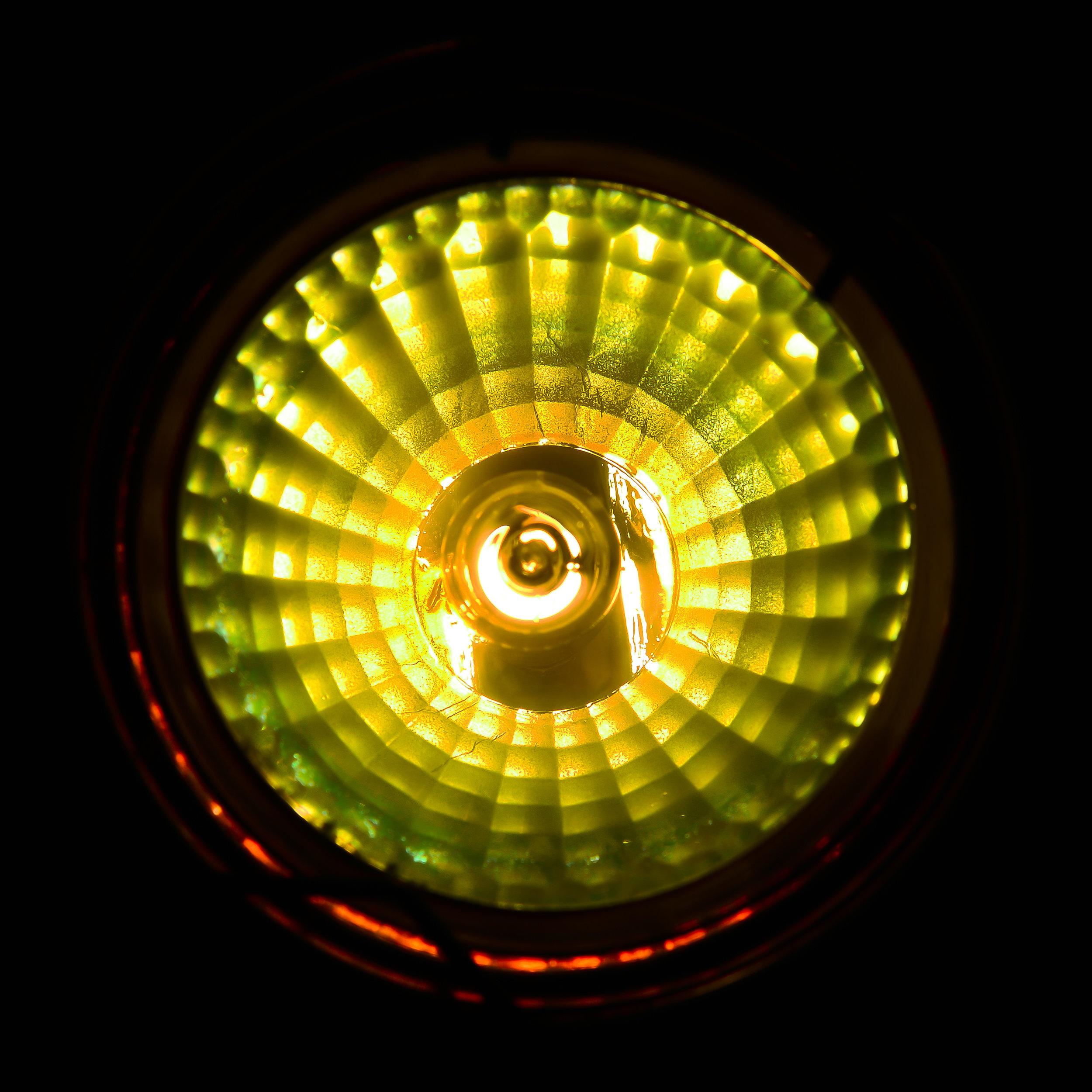 LIGHT SERIES-72615 900pm-2.jpg