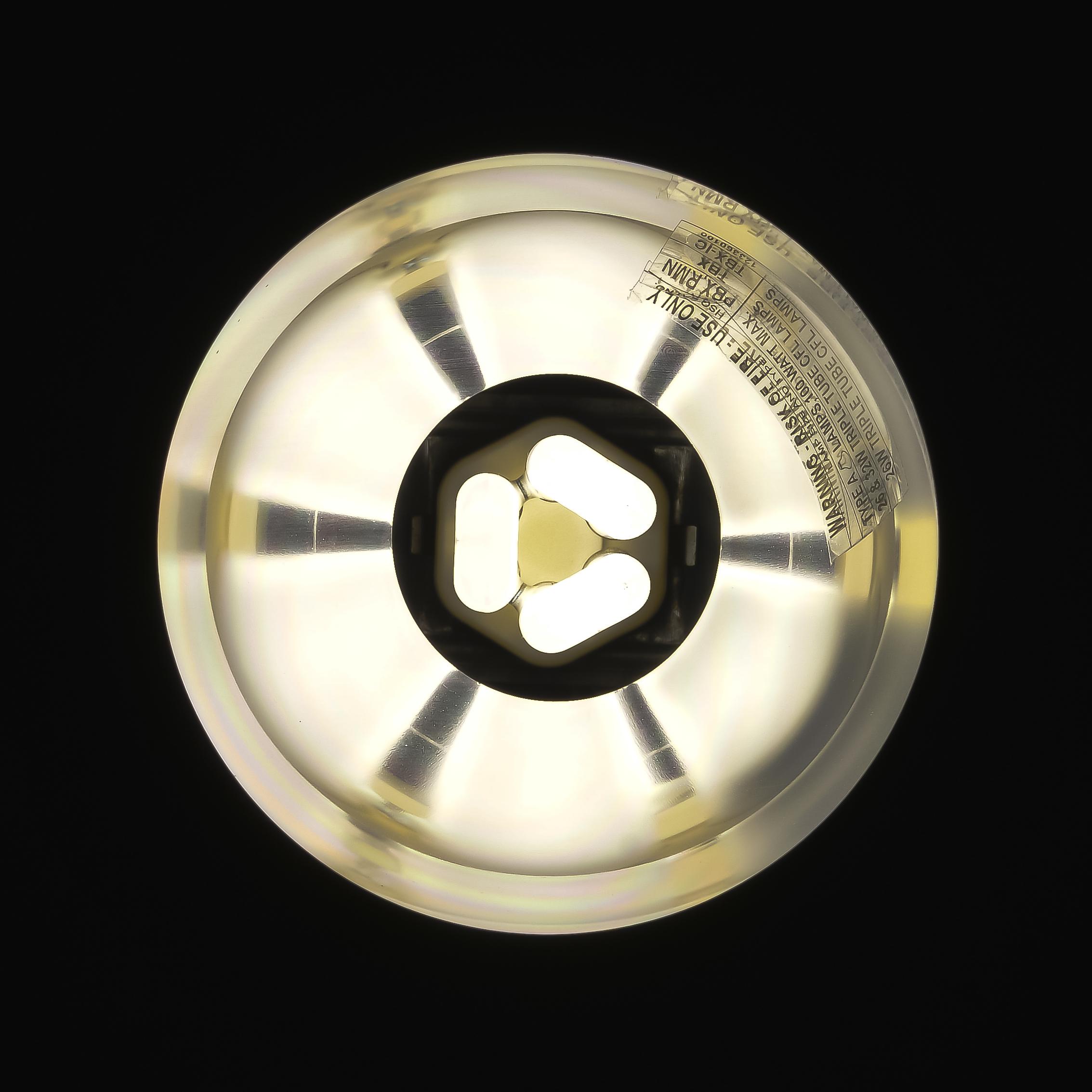 LIGHT SERIES-120715 553pm.jpg