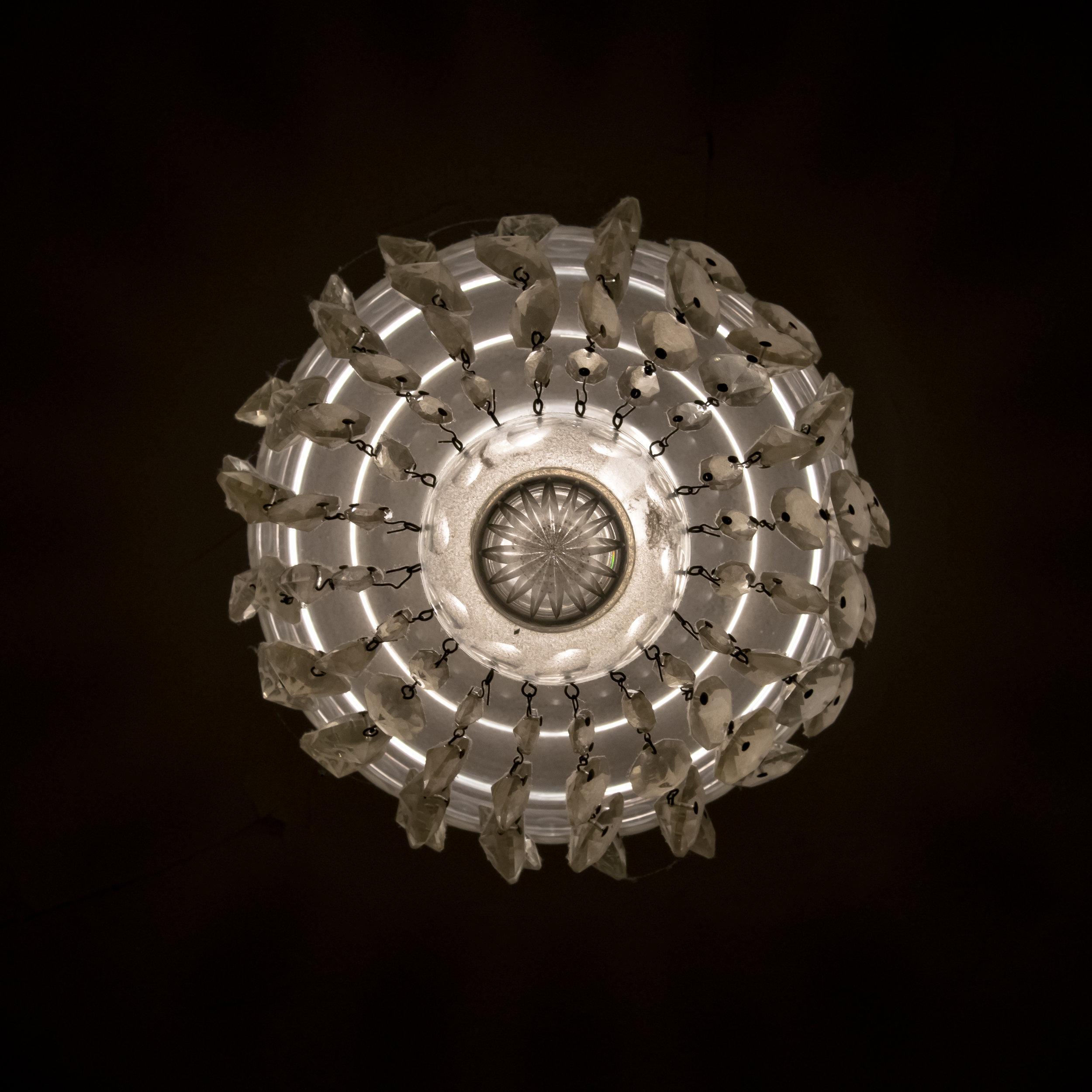 LIGHT SERIES-41617 708pm.jpg