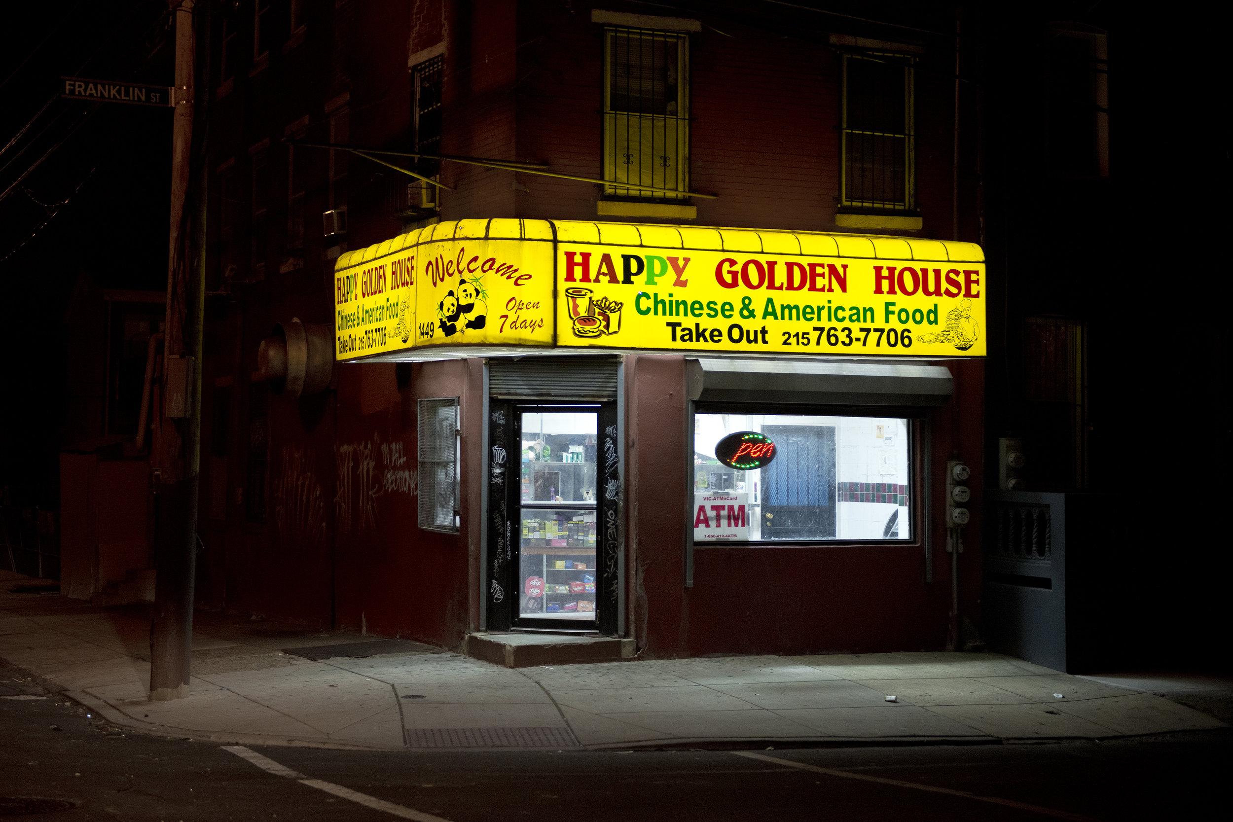 HAPPY GOLDEN HOUSE-ISLANDS-111117 947pm.jpg