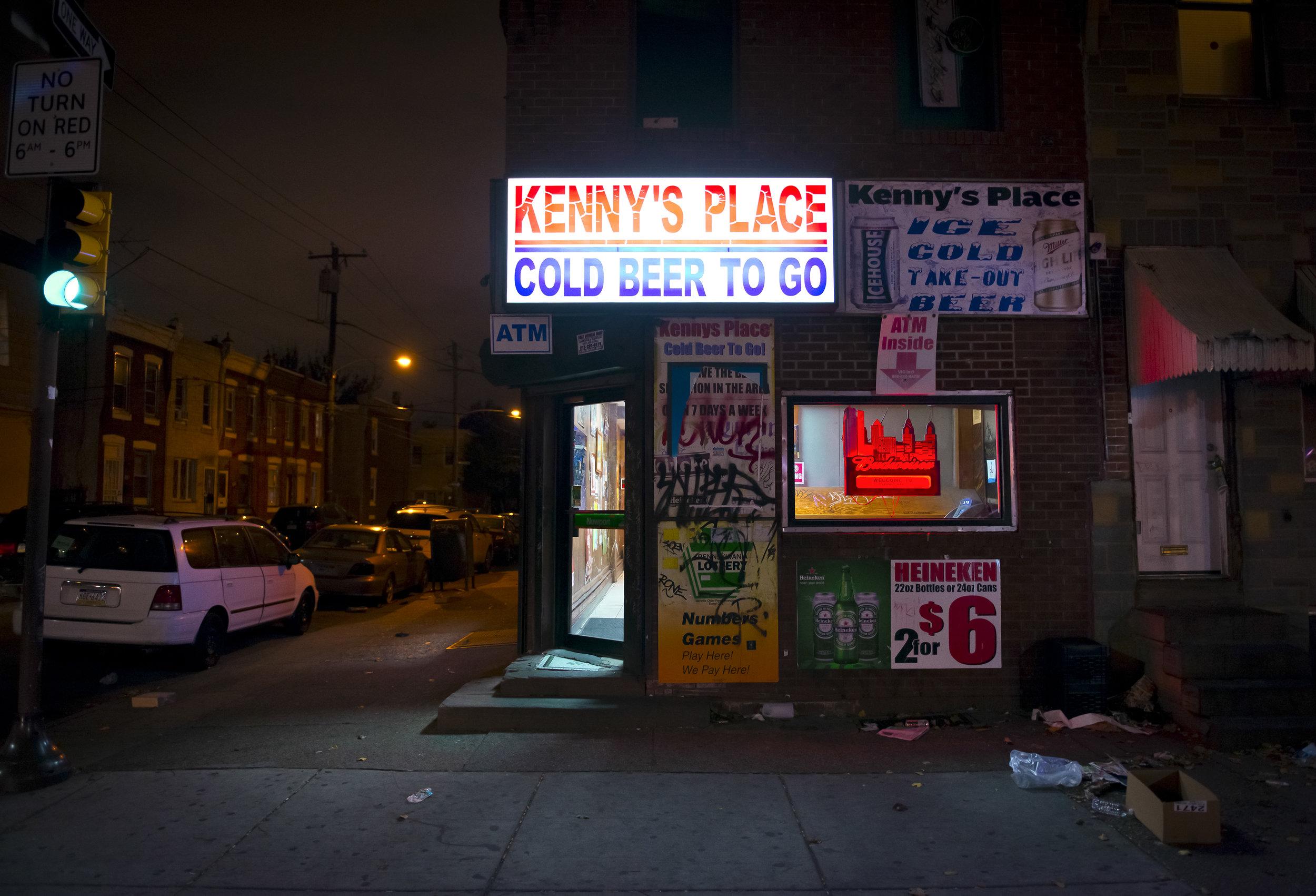 KENNY'S PLACE-KENSINGTON-112016 1111pm.jpg