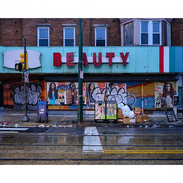 BEAUTY-GERMANTOWN AVE-032519