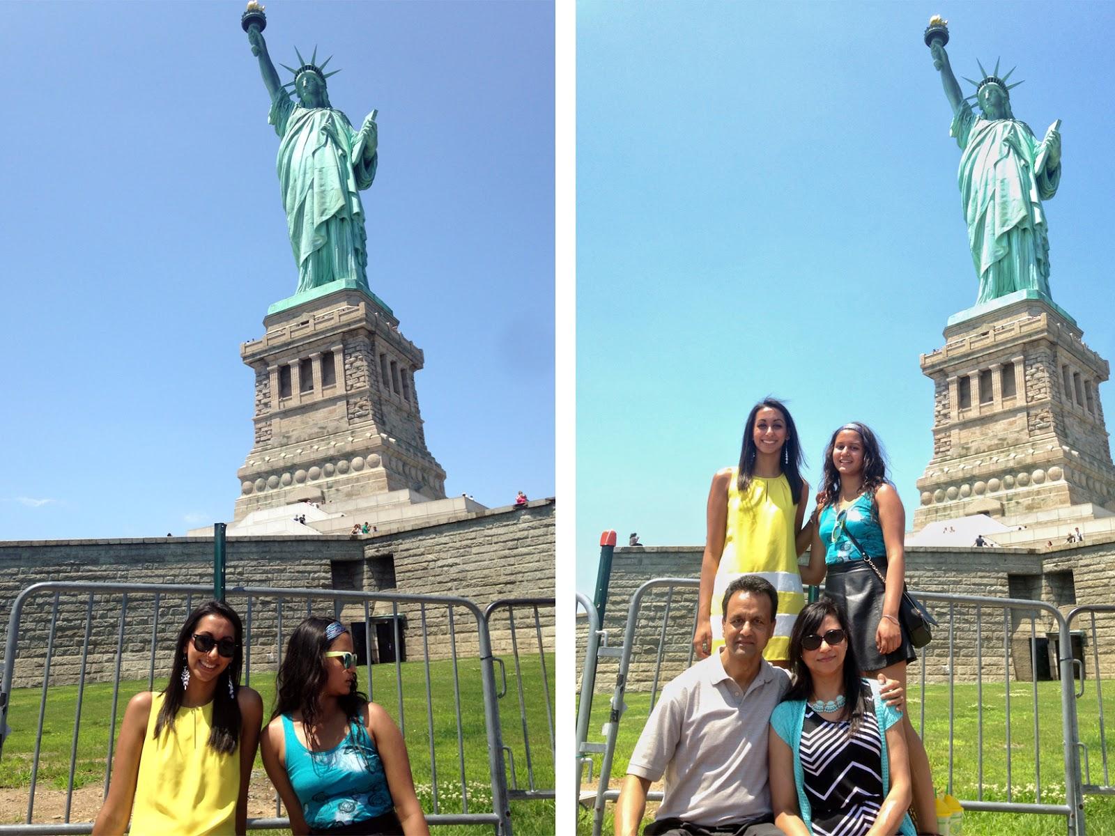 Statue%2Bof%2BLiberty.jpg