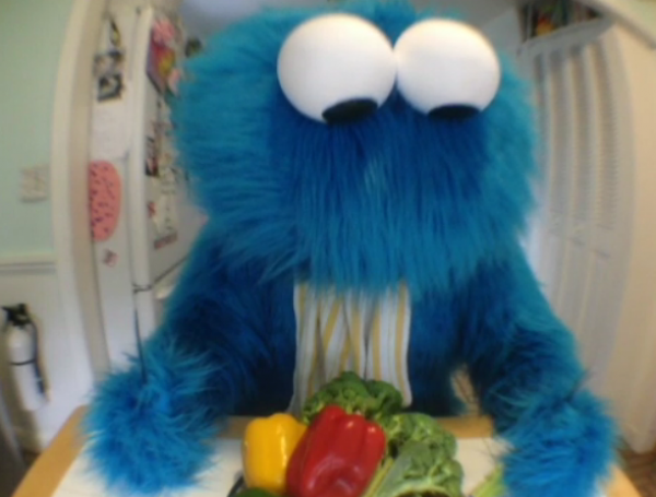 cookie-monster-veggies