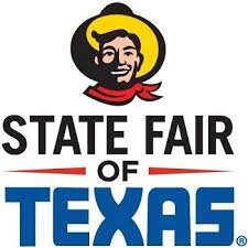 statefairlogo.jpeg