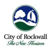 rockwalllogo.jpeg