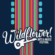 wildflowerlogo.jpeg