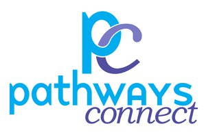 Pathways Connect Logo.jpg