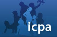 ICPABanner_3.jpg