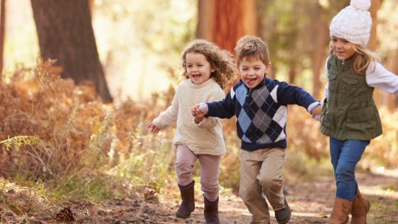 helping-kids-find-balance.png